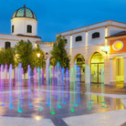 Reggia Designer Outlet Village