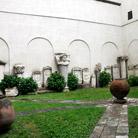 Palazzo Antignano - Museo Provinciale Campano