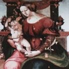 Francesco da Tolentino