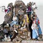 Figurine presepiali