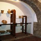Museo Civico della Ceramica Cerretese