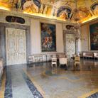 Golden Age Room