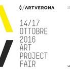 ArtVerona | Art Project Fair 2016
