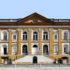 Real Casino del Belvedere