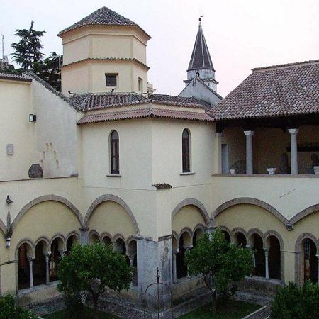Samnite Museum
