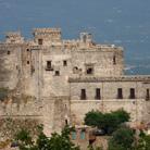 Limatola Castle