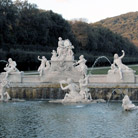 Fountain of Ceres
