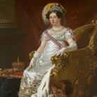 Maria Isabella, Infanta of Spain