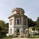 Caserta Parco Reale, Castelluccia - Caserta