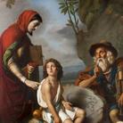Episodi di storia della letteratura e dell'arte