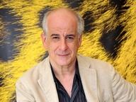 Toni Servillo actor