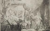 Rembrandt 1606 I 1669
