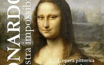 Leonardo – una mostra impossibile