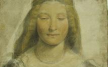 Leonardo Da Vinci e il suo lascito: gli artisti e le tecniche