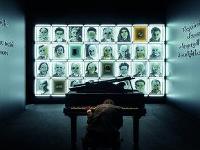 Museo della Follia. Da Goya a Maradona