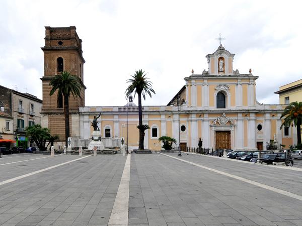 S.Maria Maggiore